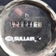 Sullair 115 (7 bar - 7 m3/min)