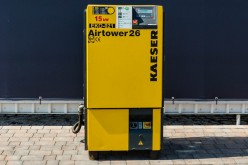 Kaeser Airtower 26 (10 bar - 2,205 m3/min)