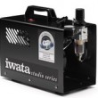 Airbrush kompresor Power Jet Lite IS-925 Iwata