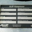 Alup Solo 11